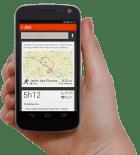 LeWeb'12 : Jini veut aller encore plus loin que Google Now
