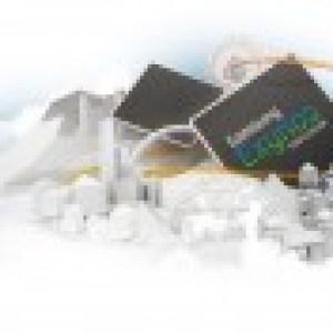 Le Samsung Exynos M1 (Mongoose) sous GeekBench : un score prometteur