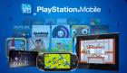 Un jeu PlayStation Mobile gratuit par semaine, pendant six semaines