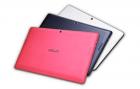 Asus MeMo Pad 10 (ME301T) : la nouvelle tablette en vidéo