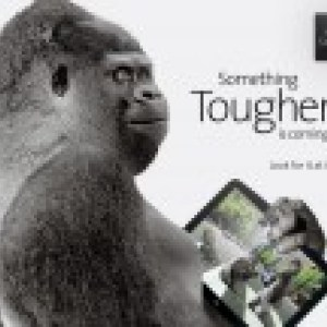 Corning présentera le Gorilla Glass 3 au CES 2013