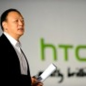 HTC met ses piètres performances 2012 sur le compte d'un mauvais marketing