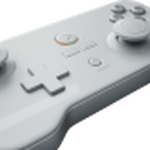 Une nouvelle vidéo de la GameStick