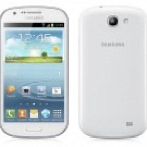 Le Samsung Galaxy Express annoncé au niveau mondial, un mobile de 4,5″ et 4G