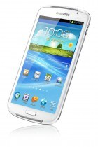 Samsung Galaxy Fonblet, un Galaxy Player avec une option 'téléphone' ?