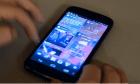 CES 2013 : Chameleon le launcher intelligent débarque sur smartphone