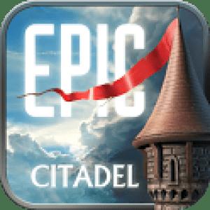 Epic Citadel, la démonstration technique du moteur de jeu Unreal Engine 3 s'invite sur Google Play