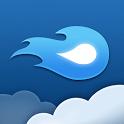 MediaFire, l'application Android est disponible sur Google Play