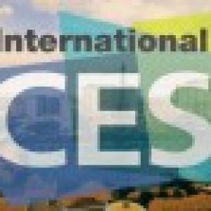 Résumé du CES 2013 en vidéo