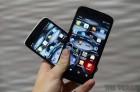 CES 2013 : Vizio présente deux smartphones et se lance en Chine