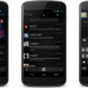 Le client Twitter Carbon est enfin disponible sur Android