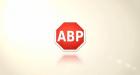 Google signe l'arrêt de AdBlock sur Android 4.2.2