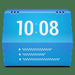 DashClock, un widget d'horloge amélioré pour l'écran verrouillé