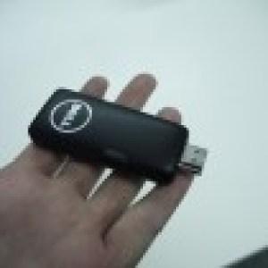 Projet Ophelia de Dell : une autre clé autonome