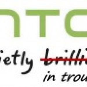 Un premier trimestre 2013 compliqué pour HTC