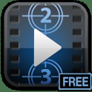 Archos Video Player, une déclinaison en version gratuite est disponible sur le Google Play