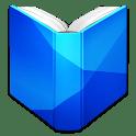 Google, la mise à jour de Play Livres résout 90 bugs