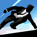 Vector, un jeu de parcours d'obstacles en 2.5d à découvrir