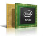 Intel officialise sa nouvelle architecture Clover-Trail+