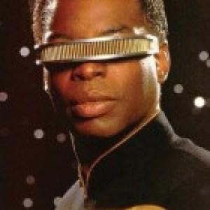 Google propose aux créatifs d'essayer les Google Glass