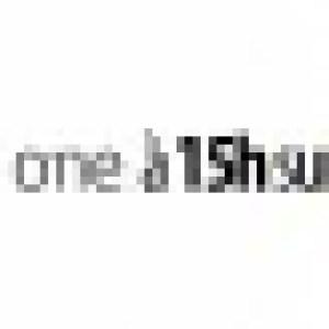 Suivez le live HTC One à partir de 15h (Paris) sur FrAndroid