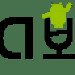 Deuxième édition du Bordeaux Android User Group (BAUG) : Custom Lists et Business model sont au programme