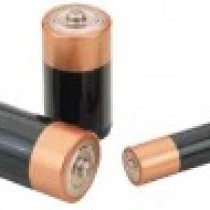 Un nouveau type de batterie à base de silicium pourrait se généraliser dans les deux à trois ans