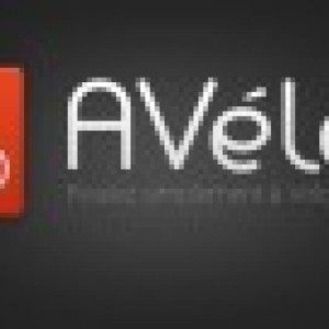 AVélov : la meilleure application Android pour trouver les stations Vélo'V à Lyon