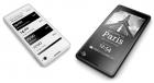 Prise en main du YotaPhone, ce smartphone avec un deuxième écran E-ink