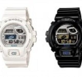 Casio veut aussi se lancer dans la fabrication de montres connectées
