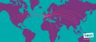 Sosh rajoute l'illimité vers l'international à travers un service de VoIP de LibOn