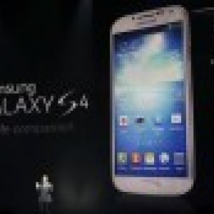 Le Samsung Galaxy S4 est confirmé au Canada