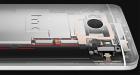 HTC One : une version développeur arrive aux Etats-Unis