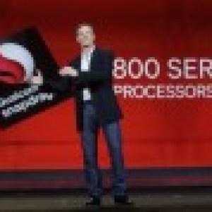 Pour Nougat sur Snapdragon 800/801, Qualcomm renvoie la balle aux constructeurs