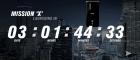 Le téléphone le plus rapide au monde sera lancé le 14 mars… mais il ne s'agit pas du Galaxy S IV