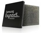 Samsung Galaxy S4 : une puce graphique PowerVR SGX544 ?