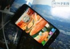 ZTE U935, un mobile Full-HD et Quad-Core à 185 euros en Chine