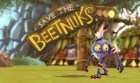 Un trailer pour le jeu Save the Beetnuks