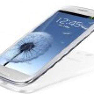 Samsung Galaxy S3 : une version «Plus» en prévision ?