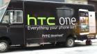 HTC réalise ses plus faibles bénéfices à cause du retard du HTC One