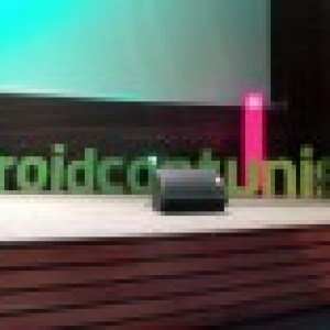 Droidcon Tunisia 2014, l'appel à participation est lancé