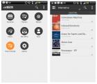 Deezer renouvelle son application Android