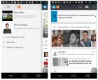 LinkedIn met à jour ses applications mobiles Android et iOS
