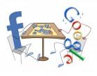Facebook Home, un mal nécessaire ?
