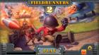 Fieldrunners 2 est enfin disponible sur Android