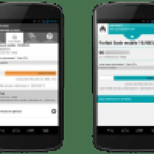 Le suivi conso data est enfin disponible chez Orange, Sosh et M6 Mobile