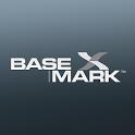 Basemark X 1.0, un nouvel outil de benchmark est disponible sur Android