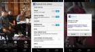 Facebook Home, fuite de la préversion pour Android