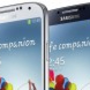 Galaxy S4, un root expérimental pour le modèle Exynos 5 Octa est disponible