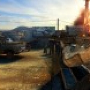 ArmA Tactics, une démonstration du jeu sur Project Shield